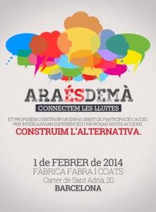 ara_es_dema